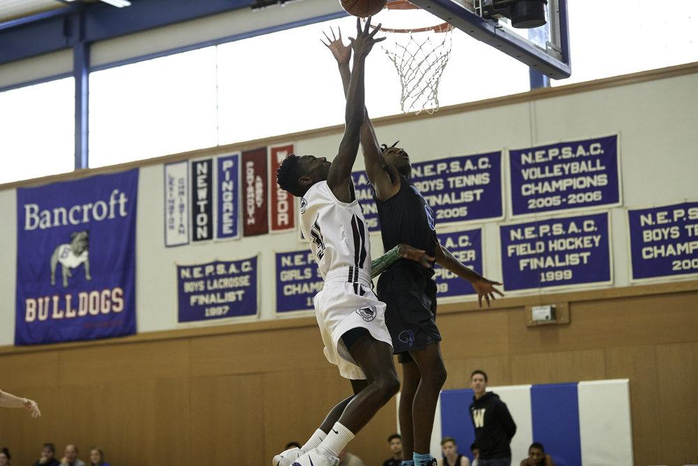 Boys Varsity Basketball vs. Watkins School - December 8, 2018 144793.jpg