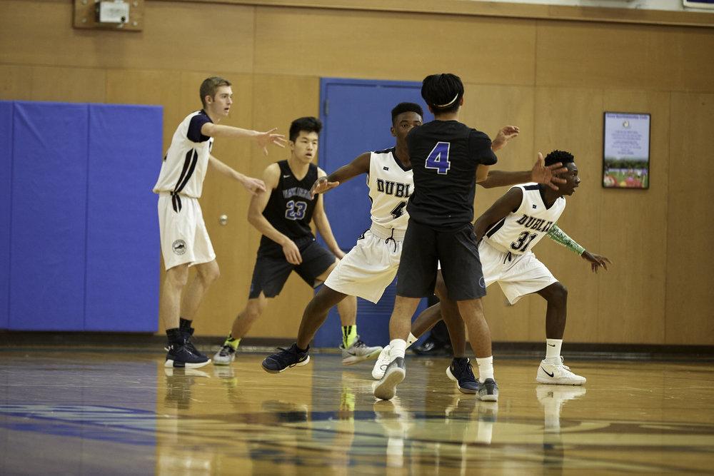 Boys Varsity Basketball vs. Watkins School - December 8, 2018 144797.jpg