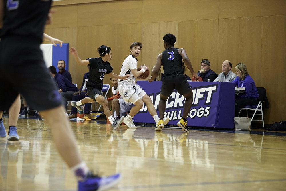 Boys Varsity Basketball vs. Watkins School - December 8, 2018 144805.jpg