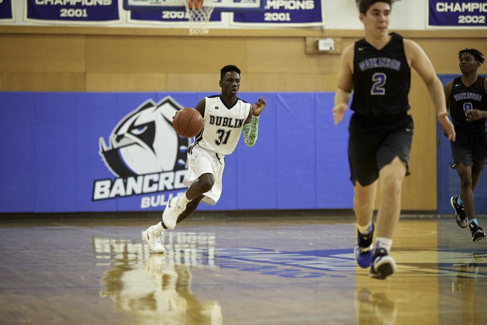 Boys Varsity Basketball vs. Watkins School - December 8, 2018 144811.jpg