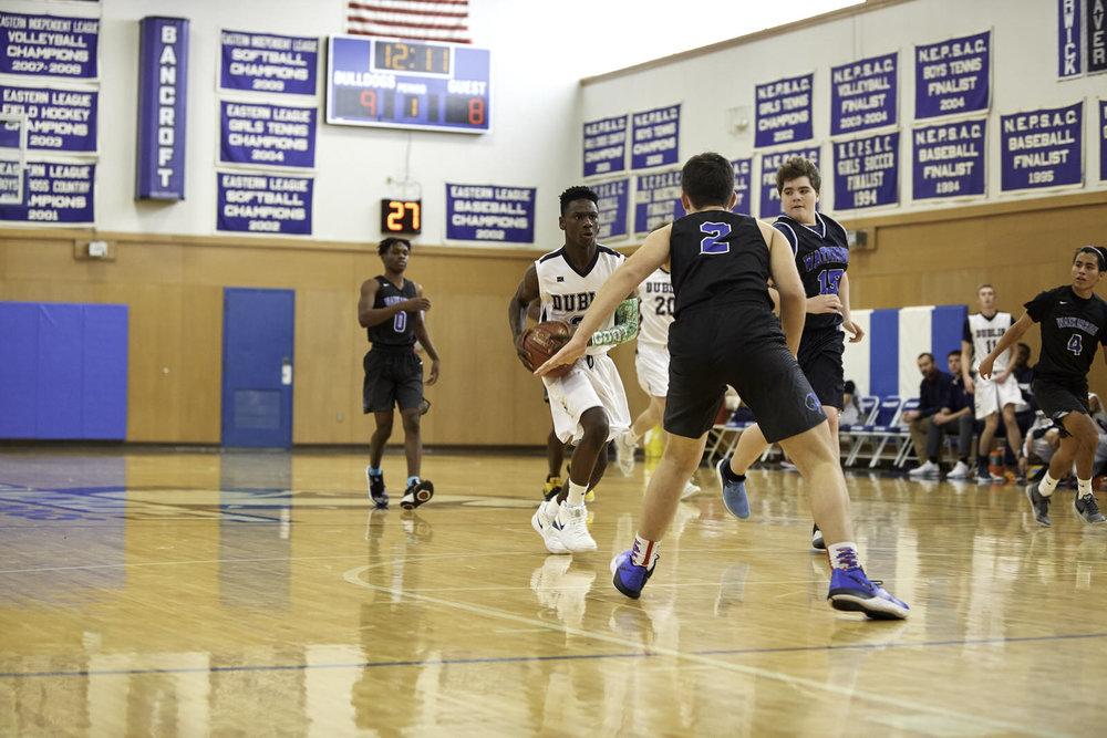Boys Varsity Basketball vs. Watkins School - December 8, 2018 144813.jpg