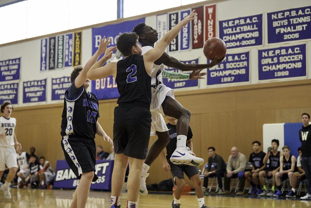 Boys Varsity Basketball vs. Watkins School - December 8, 2018 144824.jpg