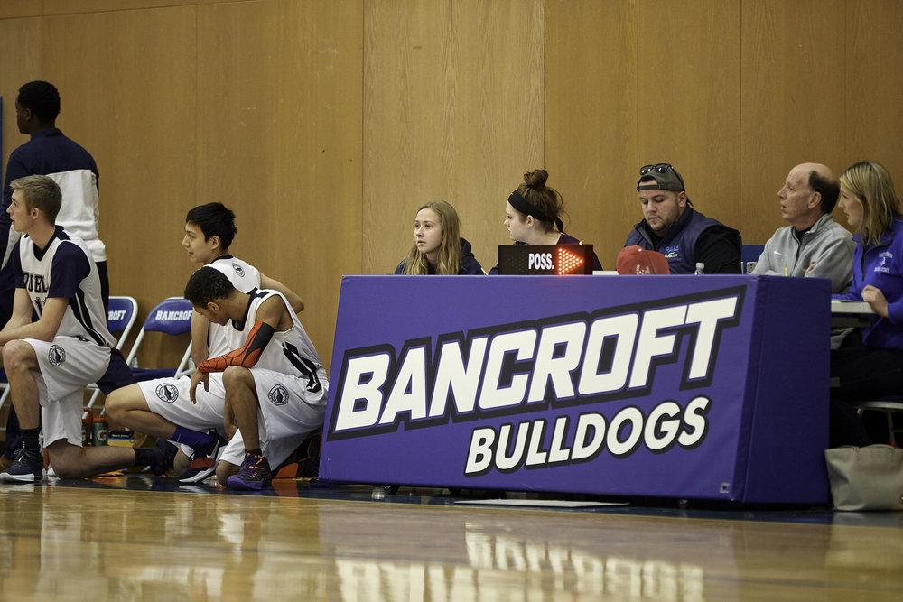 Boys Varsity Basketball vs. Watkins School - December 8, 2018 144829.jpg
