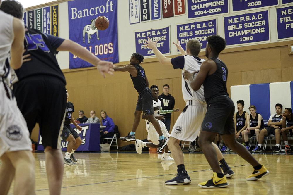 Boys Varsity Basketball vs. Watkins School - December 8, 2018 144831.jpg