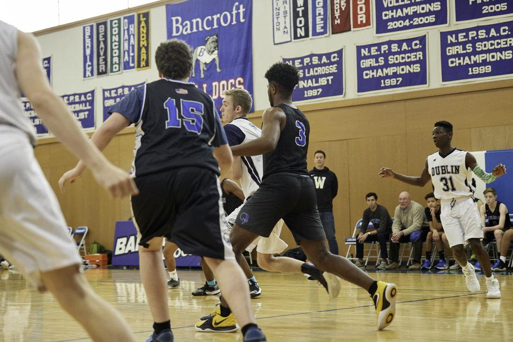 Boys Varsity Basketball vs. Watkins School - December 8, 2018 144833.jpg