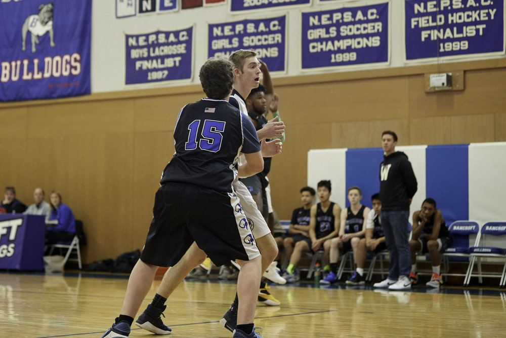 Boys Varsity Basketball vs. Watkins School - December 8, 2018 144839.jpg
