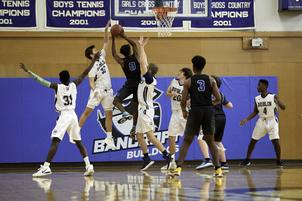 Boys Varsity Basketball vs. Watkins School - December 8, 2018 144841.jpg