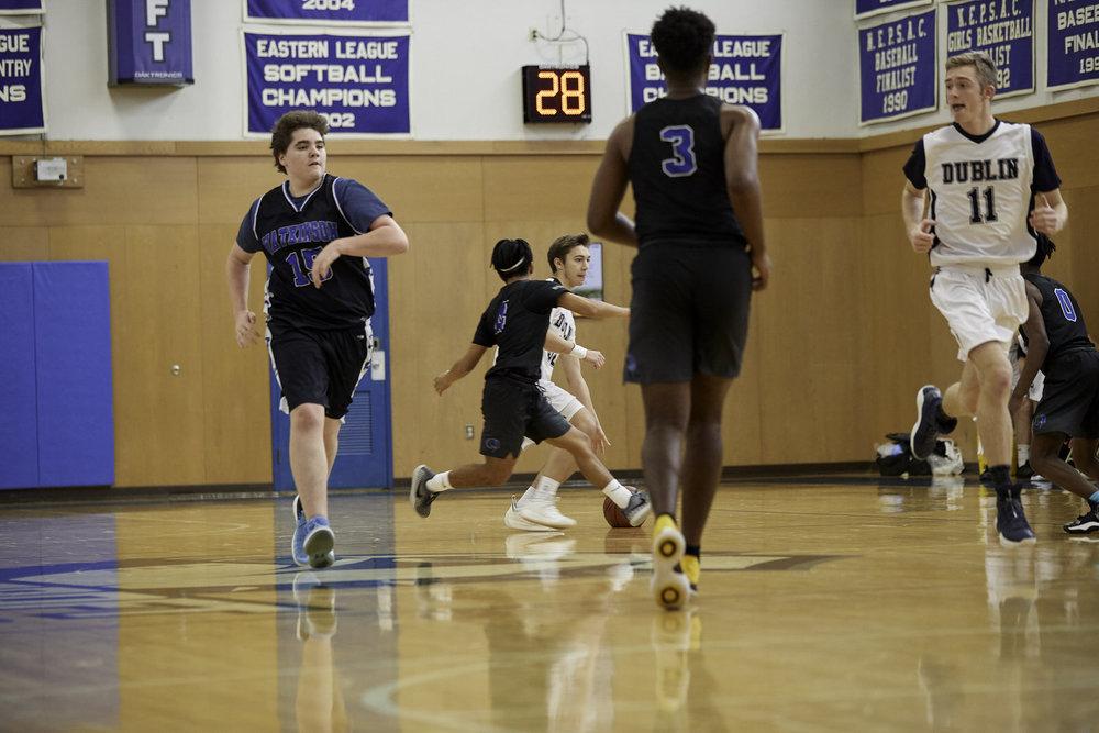 Boys Varsity Basketball vs. Watkins School - December 8, 2018 144837.jpg