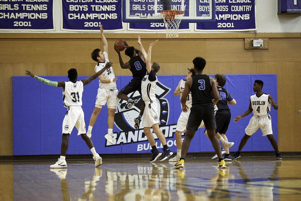 Boys Varsity Basketball vs. Watkins School - December 8, 2018 144840.jpg