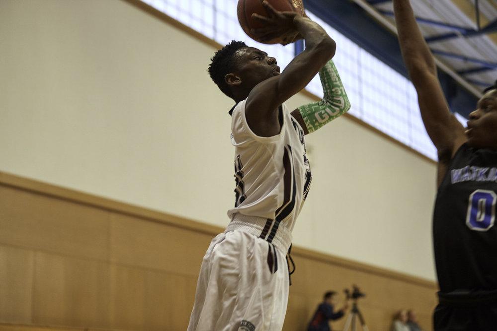 Boys Varsity Basketball vs. Watkins School - December 8, 2018 144844.jpg