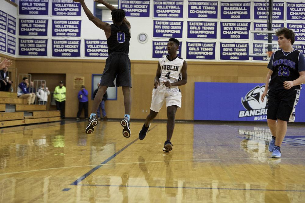Boys Varsity Basketball vs. Watkins School - December 8, 2018 144847.jpg