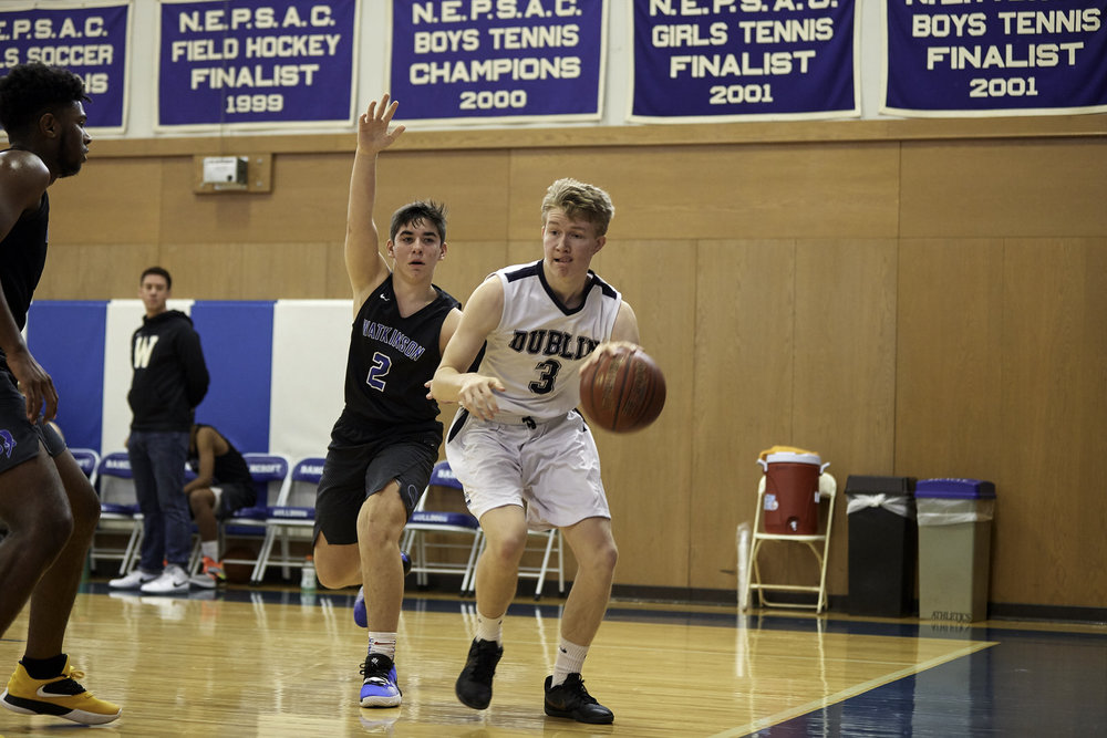 Boys Varsity Basketball vs. Watkins School - December 8, 2018 144850.jpg
