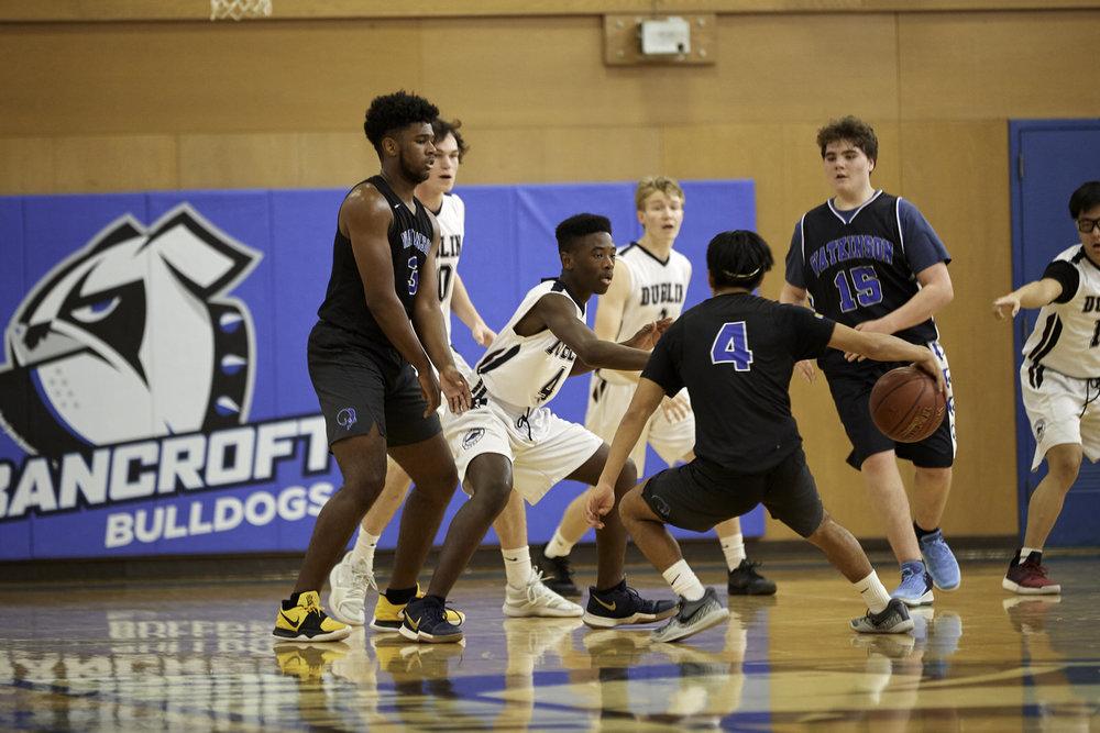 Boys Varsity Basketball vs. Watkins School - December 8, 2018 144853.jpg