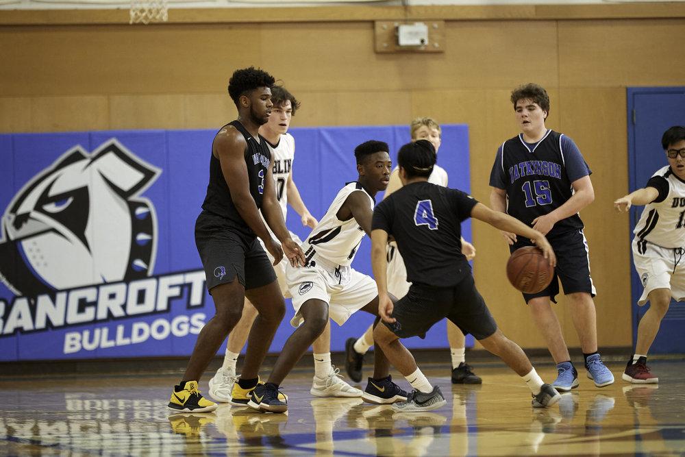 Boys Varsity Basketball vs. Watkins School - December 8, 2018 144854.jpg