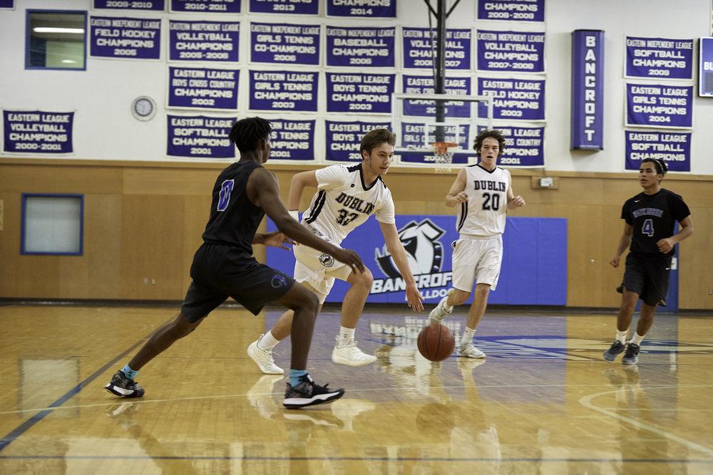 Boys Varsity Basketball vs. Watkins School - December 8, 2018 144856.jpg