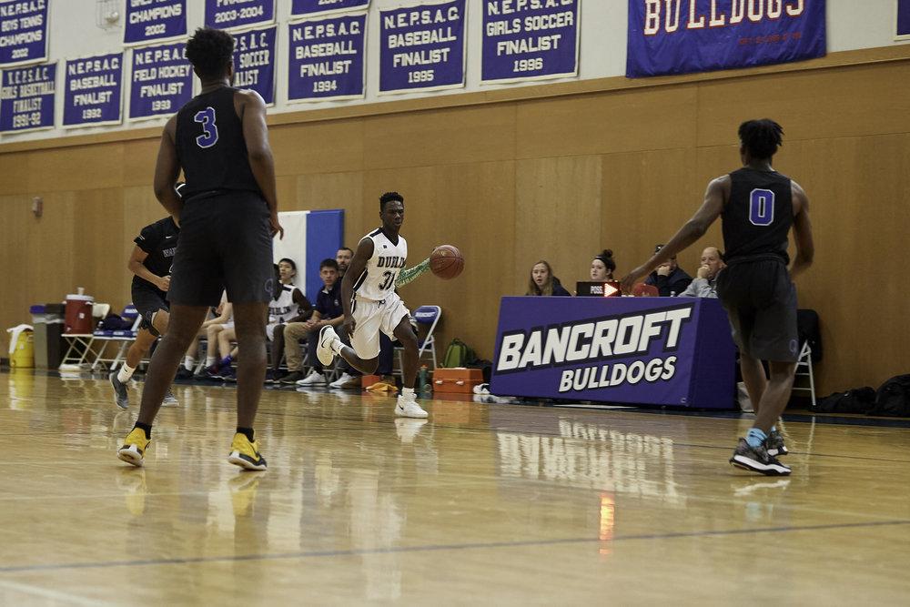 Boys Varsity Basketball vs. Watkins School - December 8, 2018 144898.jpg