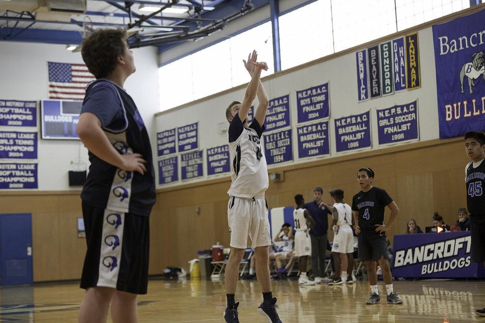 Boys Varsity Basketball vs. Watkins School - December 8, 2018 144891.jpg