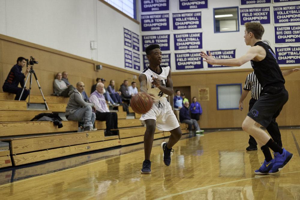 Boys Varsity Basketball vs. Watkins School - December 8, 2018 144908.jpg