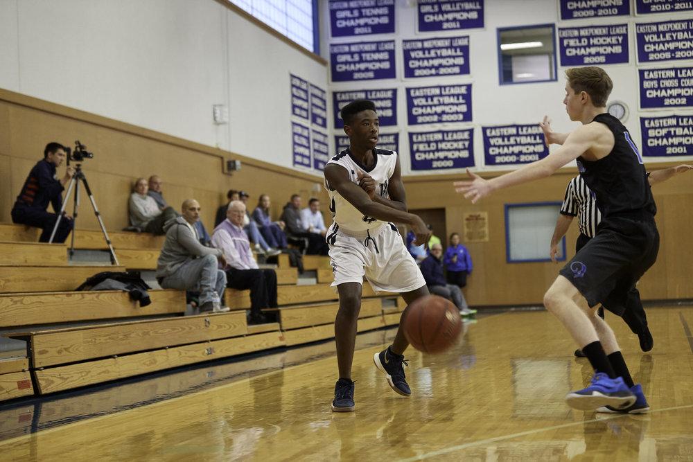 Boys Varsity Basketball vs. Watkins School - December 8, 2018 144909.jpg