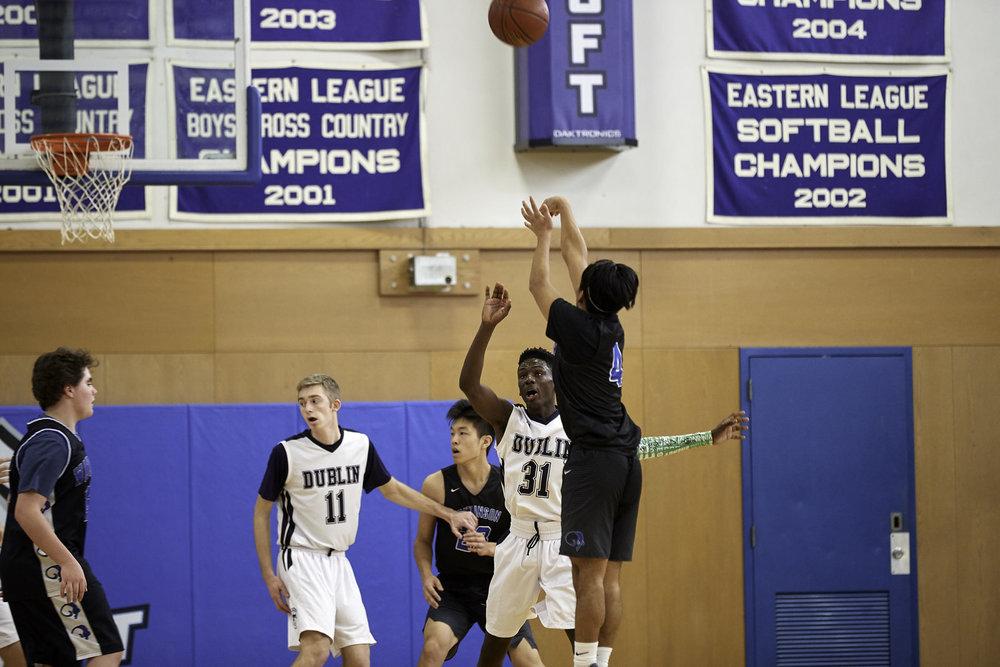 Boys Varsity Basketball vs. Watkins School - December 8, 2018 144913.jpg
