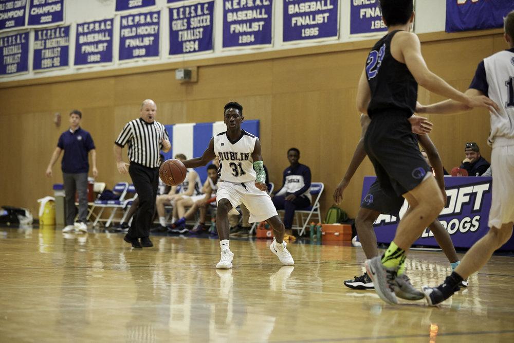Boys Varsity Basketball vs. Watkins School - December 8, 2018 144922.jpg