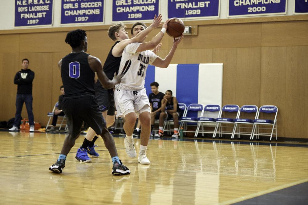 Boys Varsity Basketball vs. Watkins School - December 8, 2018 144925.jpg