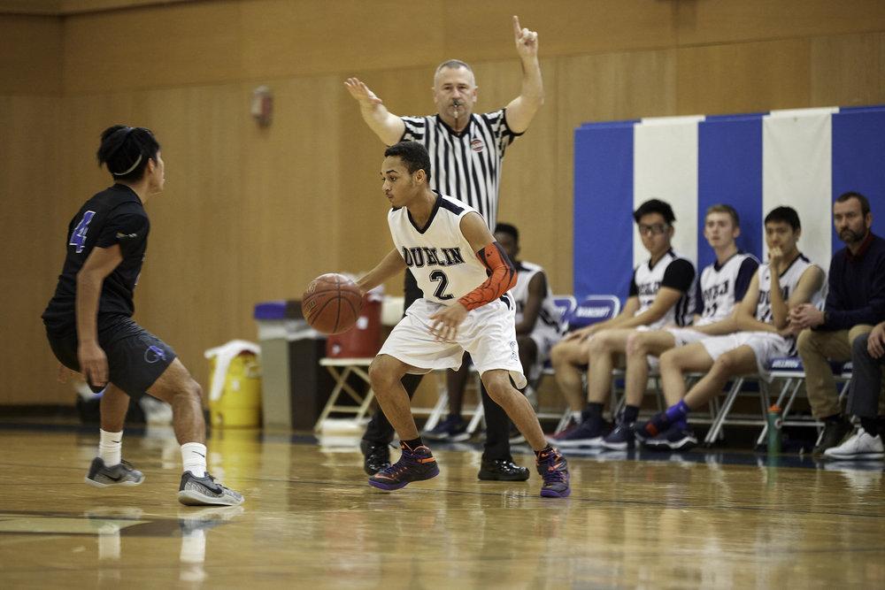 Boys Varsity Basketball vs. Watkins School - December 8, 2018 144933.jpg