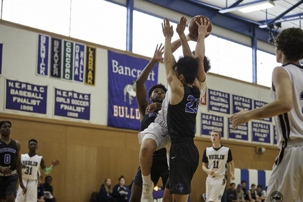 Boys Varsity Basketball vs. Watkins School - December 8, 2018 144937.jpg