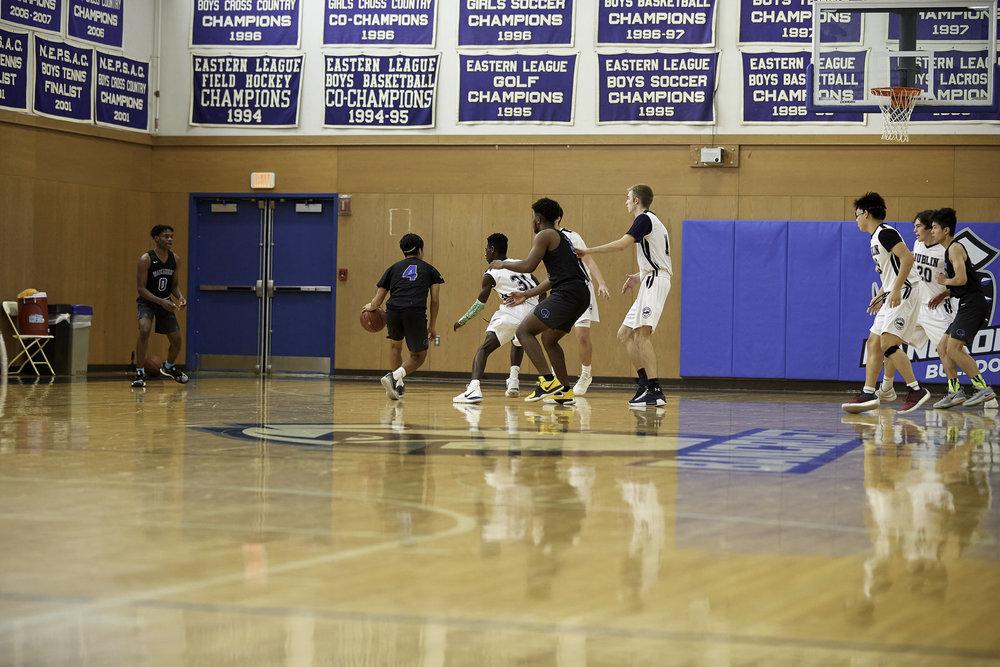 Boys Varsity Basketball vs. Watkins School - December 8, 2018 144943.jpg
