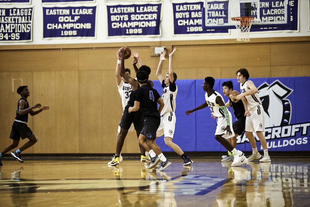 Boys Varsity Basketball vs. Watkins School - December 8, 2018 144950.jpg