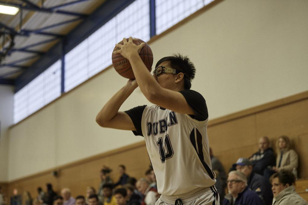 Boys Varsity Basketball vs. Watkins School - December 8, 2018 144957.jpg