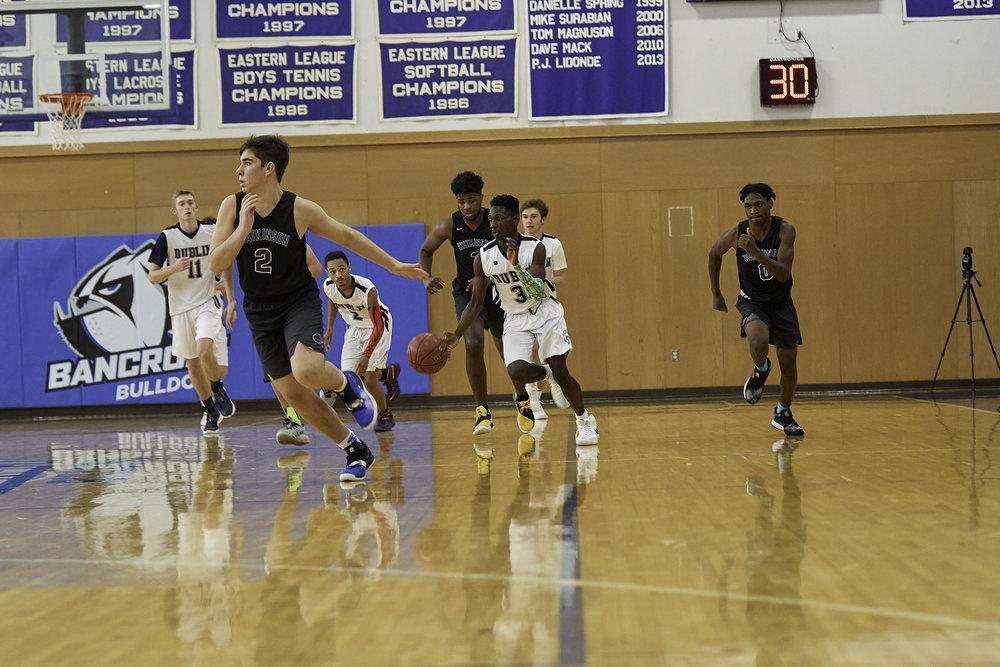 Boys Varsity Basketball vs. Watkins School - December 8, 2018 144974.jpg