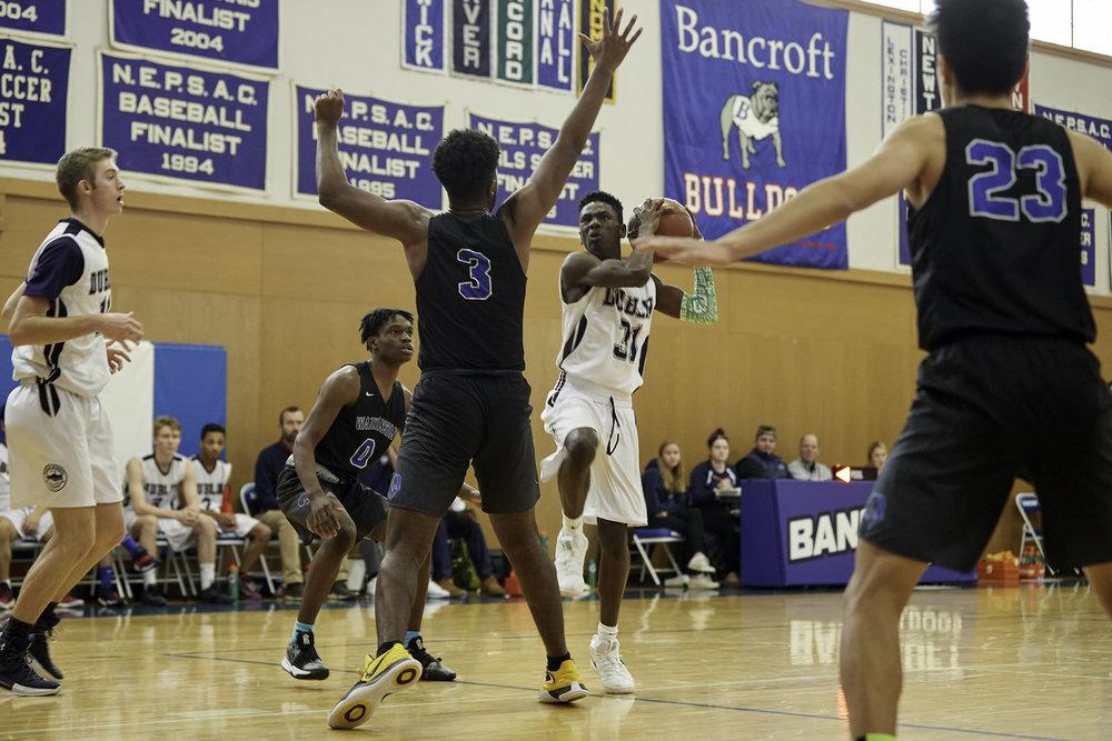 Boys Varsity Basketball vs. Watkins School - December 8, 2018 144962.jpg