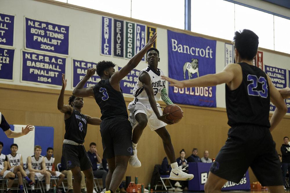 Boys Varsity Basketball vs. Watkins School - December 8, 2018 144964.jpg