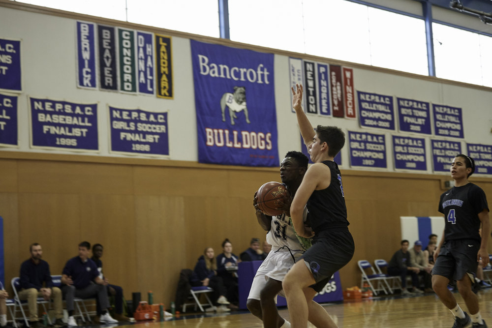 Boys Varsity Basketball vs. Watkins School - December 8, 2018 144979.jpg