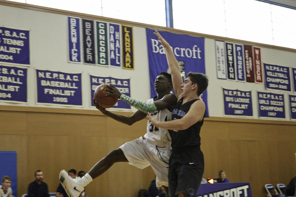 Boys Varsity Basketball vs. Watkins School - December 8, 2018 144981.jpg