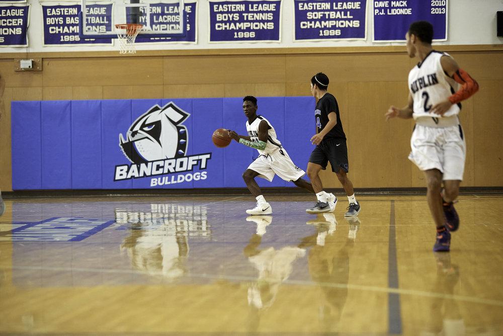 Boys Varsity Basketball vs. Watkins School - December 8, 2018 144989.jpg