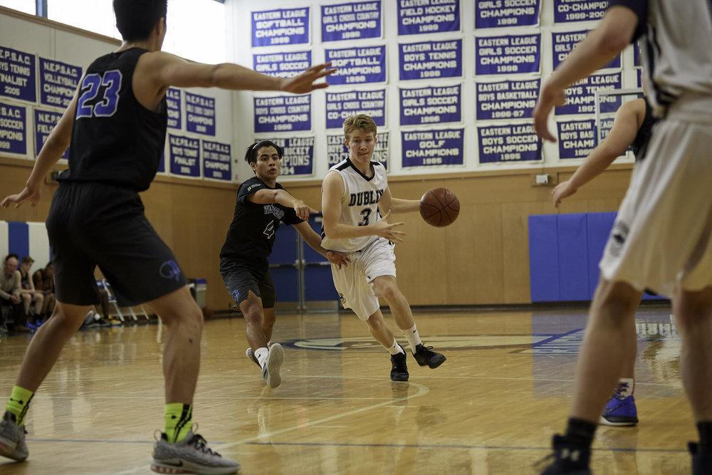 Boys Varsity Basketball vs. Watkins School - December 8, 2018 145012.jpg