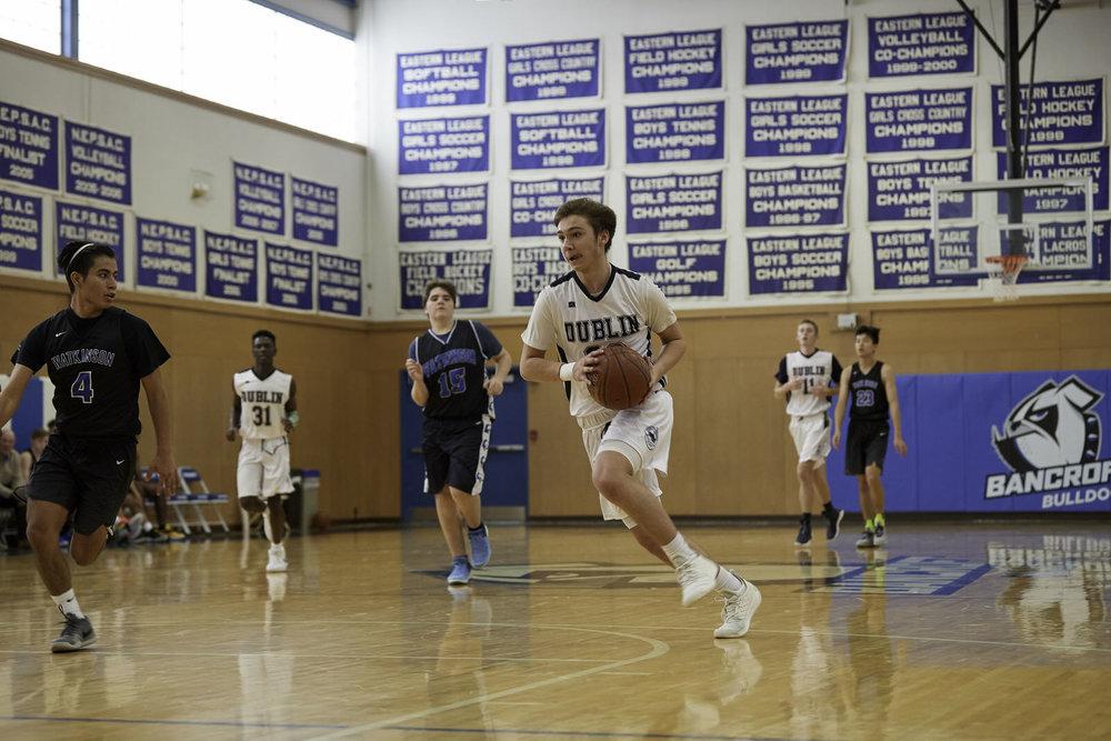 Boys Varsity Basketball vs. Watkins School - December 8, 2018 145024.jpg