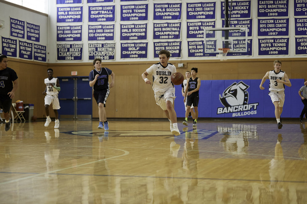 Boys Varsity Basketball vs. Watkins School - December 8, 2018 145022.jpg