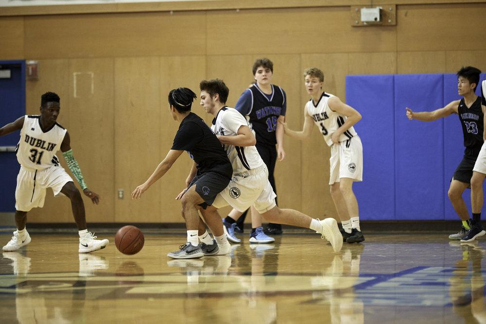 Boys Varsity Basketball vs. Watkins School - December 8, 2018 145036.jpg