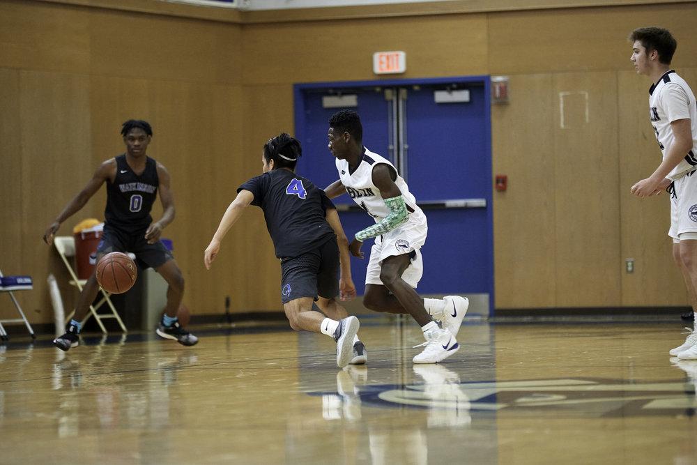 Boys Varsity Basketball vs. Watkins School - December 8, 2018 145038.jpg