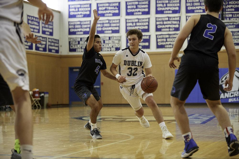 Boys Varsity Basketball vs. Watkins School - December 8, 2018 145047.jpg