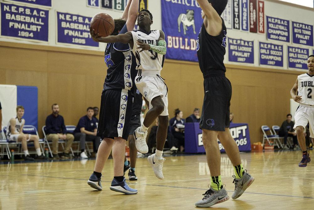 Boys Varsity Basketball vs. Watkins School - December 8, 2018 145056.jpg