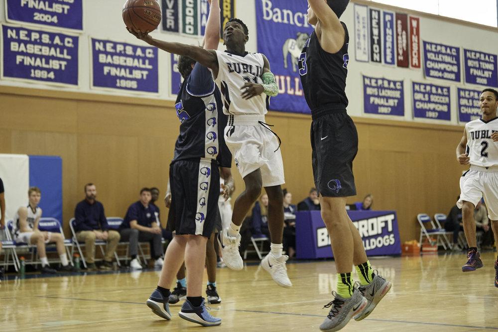 Boys Varsity Basketball vs. Watkins School - December 8, 2018 145057.jpg