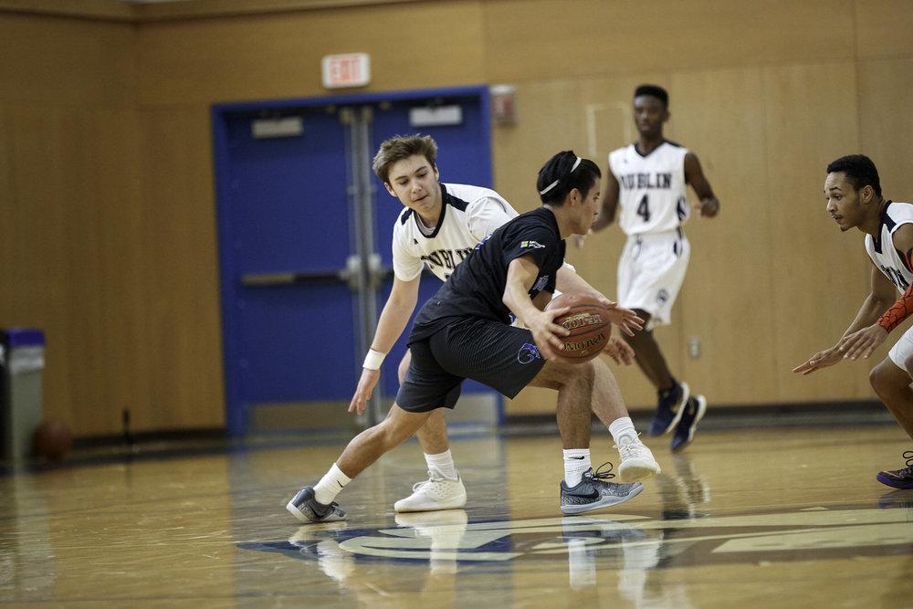Boys Varsity Basketball vs. Watkins School - December 8, 2018 145079.jpg