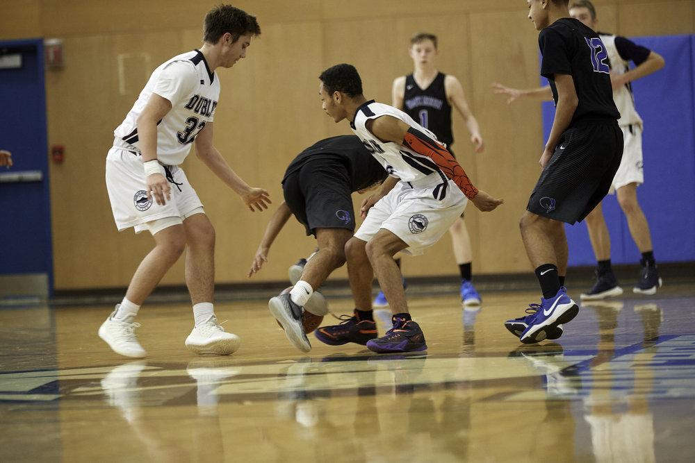 Boys Varsity Basketball vs. Watkins School - December 8, 2018 145082.jpg