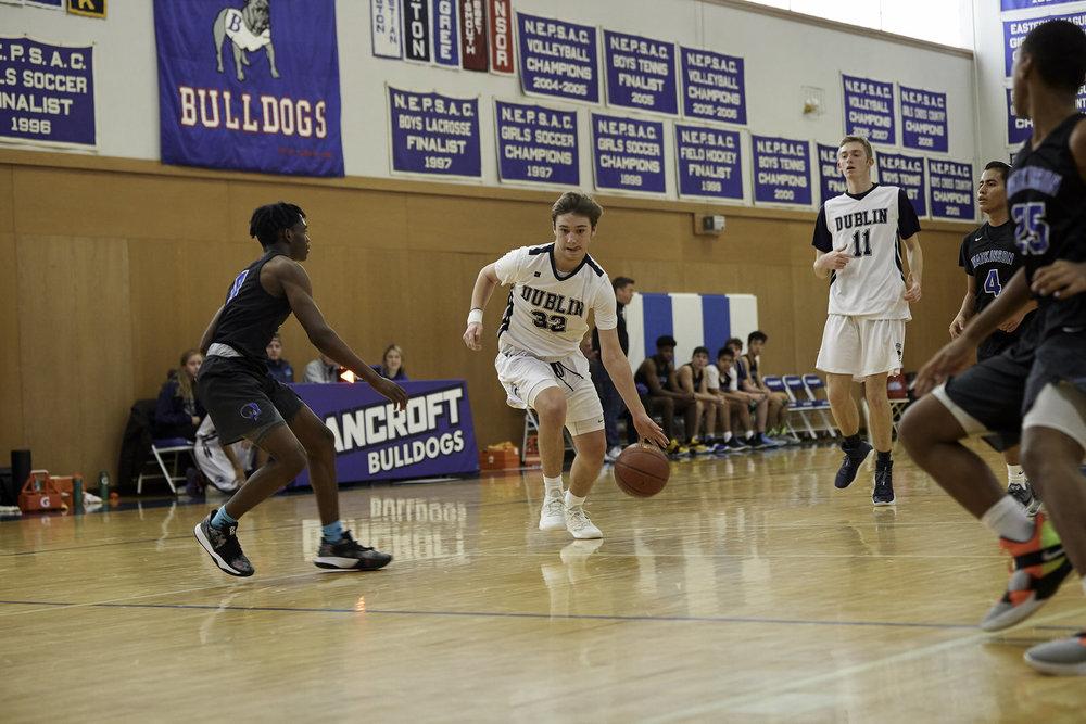 Boys Varsity Basketball vs. Watkins School - December 8, 2018 145089.jpg