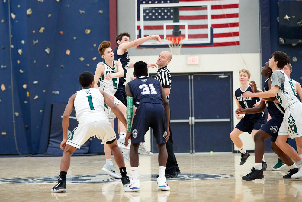 Boys Varsity Basketball vs. Cardigan Mountain School - December 15, 2018 145110.jpg