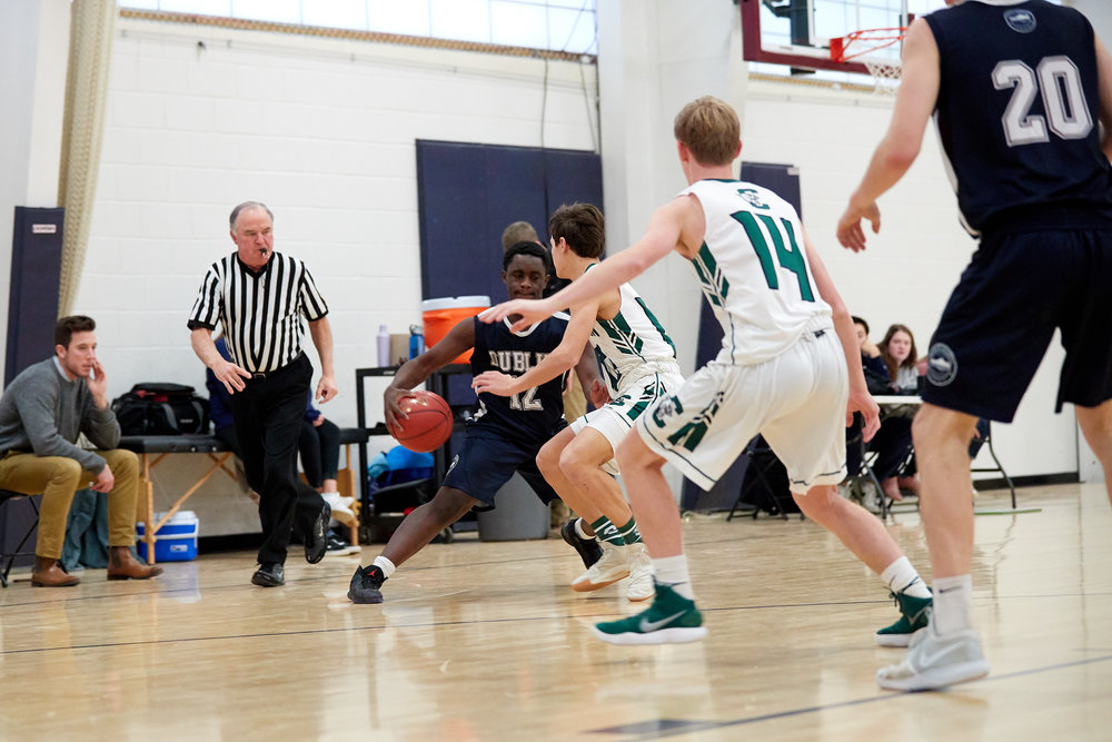Boys Varsity Basketball vs. Cardigan Mountain School - December 15, 2018 145116.jpg